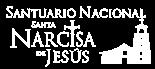 Santuario Nacional Santa Narcisa
